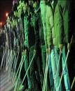 آئین شاخسی و واخسی در اردبیل