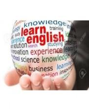 کارگاه آموزشی زبان انگلیسی تجارت و مکاتبات بینالملل