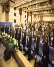 دومین کنگره بینالمللی فیزیولوژی و فارماکولوژی ایران برگزار شد