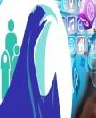 همایش مقام و منزلت زن در زاهدان برگزار می شود